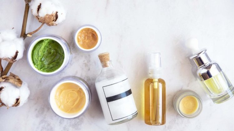 Skincare Ingredients: To Mix or Not to Mix?
