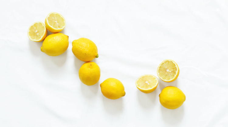How Vitamin C Can Effectively Boost Your Skincare Routine?