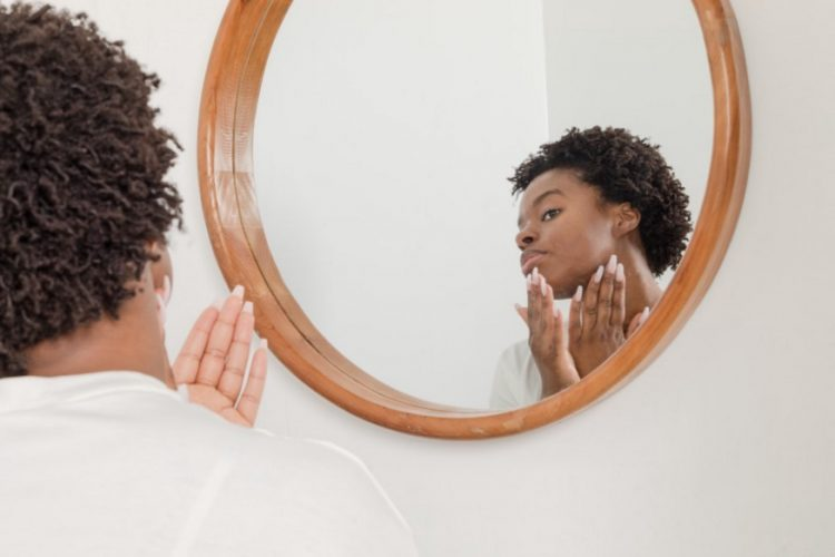 4 Facts You Should Keep In Mind Before Trying The 7-Skin Method