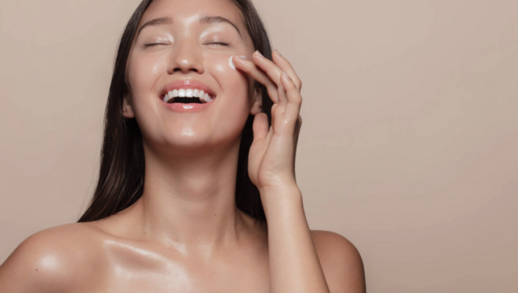 Understanding Skin Types: What Skin Type Do You Have?