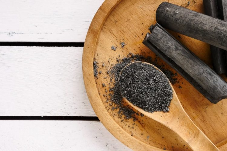 All You Need To Know About Charcoal For Skin