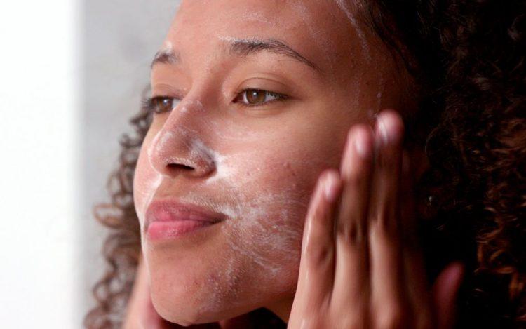 Korean Facial Cleansing Tips For Glowing Skin
