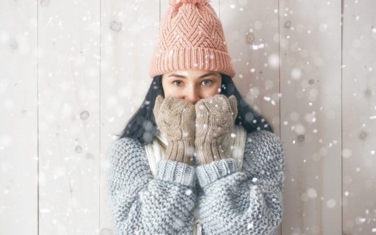 Tweak Your Skincare Routine As Winter Season Is Officially Here!