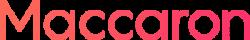 Maccaron