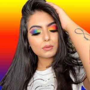 Anmol Wadhwani Beauty Influencers